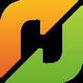 Flattr icon.png