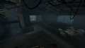 Portal 2 Chapter 1 Incinerator test chamber 2.png
