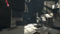 Portal 2 Chapter 3 Test Chamber 10 overview.png