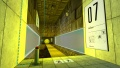 Portal Prelude Test Chamber 07.png
