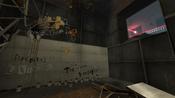 Portal 2 Pesä #3