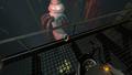Neurotoxin Storage Tank Balcony Crushed.png