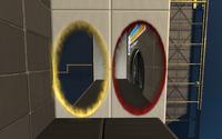 Oba portály
