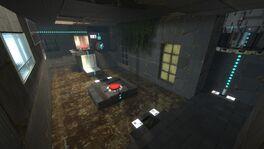 Portal 2 Sixense MotionPack DLC Test Chamber 02.jpg