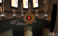 Portal 2 Unnamed Core.png