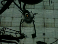Early GLaDOS.png