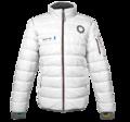 Merch Jacket - Engineer.png