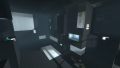 Portal 2 Chapter 4 Test Chamber 19 overview 2.png