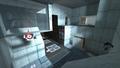 Portal Test Chamber 17 Advanced.png