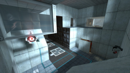 Portal Test Chamber 17 Advanced.png