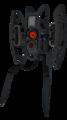 Portal2 Turret Defective.png