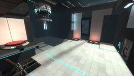 Portal 2 Sixense MotionPack DLC Test Chamber 6.jpg