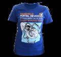Merch Device Manual T-Shirt Womens.png