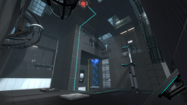 Portal 2 Chapter 8 Test Chamber 11.png