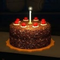 User Epicdude787 Portal Cake.jpg