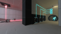 Portal 2 Chapter 4 Test Chamber 20 overview.png