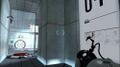 Portal TC 04 - Beta 01.jpg