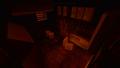 Portal chamber19 RatmannDen.png