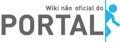 Wiki-banner pt-br.png