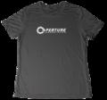 Merch Aperture Athletic Shirt - Womens.png