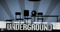 Theunderground title card.png