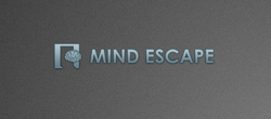 Mind Escape logo.png