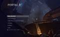 Portal 2 main menu pt-br.png
