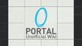 Portal Wiki static frame.png