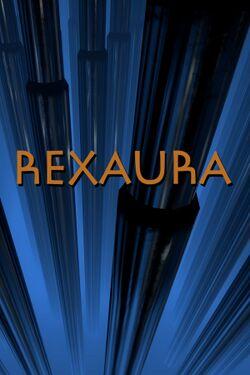 Rexaura Header.jpg