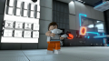 LEGO Dimensions Chell.png