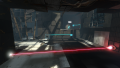 Portal 2 Chapter 2 Test Chamber 02.png