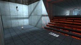 Portal Prelude Test Chamber 12.png