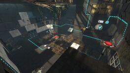 Portal 2 Sixense MotionPack DLC Test Chamber 1 (Advanced).jpg
