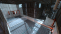 Portal Test Chamber 15 Advanced.png