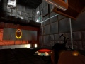 Portal TC 12 - Beta 02.jpg