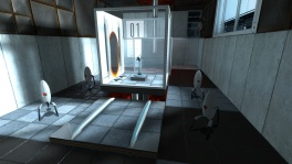 Portal Prelude Test Chamber 01.png