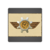 Backpack COGS FLAG.png