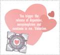 Companion Cube Valentine.png