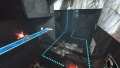 Portal 2 Chapter 3 Test Chamber 17.png