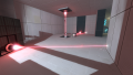 Portal 2 Chapter 4 Test Chamber 20.png