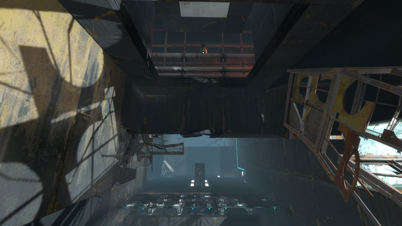 File:Portal 2 Chapter 3 Test Chamber 9 Wheatley.png