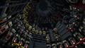 Portal 2 Chapter 1 Her Chamber breaker room.png