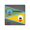 Backpack TOKI TORI FLAG.png
