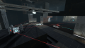 Portal 2 Chapter 3 Test Chamber 15 overview 2.png
