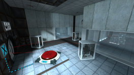 Portal Test Chamber 16 Advanced.png