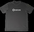 Merch Aperture Athletic Shirt.png