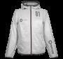 Merch Jacket - Programmer.png