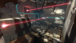 Portal 2 Chapter 2 Test Chamber 03.png