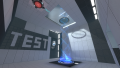Portal 2 Chapter 8 Test Chamber 01.png