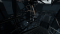 Portal 2 Chapter 1 Her Chamber path to breaker room.png